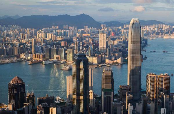 Sun Grand City Hillside Residence: 'Cú hích' chuyển mình mạnh mẽ của Phú Quốc