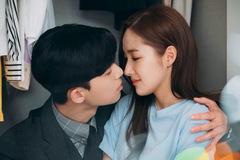 Cặp đôi 'Thư ký Kim sao thế' lộ bằng chứng hẹn hò