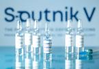 1.000 liều vắc xin Sputnik V đã nhập kho tại Việt Nam