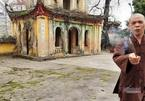 Sư trụ trì chùa Hưng Khánh xua đuổi bé 14 tháng tuổi bằng nắm nhang đang cháy