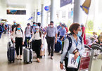 Vietnam needs to open borders for tourism recovery: experts