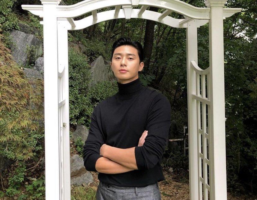 Cặp sao 'Thư ký Kim sao thế' giàu cỡ nào nếu về chung một nhà?