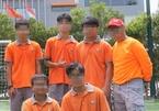 Nghi phạm khiêu dâm ở Mỹ làm giáo viên trường quốc tế tại Việt Nam?