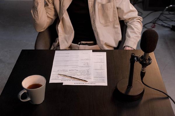 Các bước xác định nghề nghiệp phù hợp với bản thân