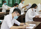 National high school exam scheduled to take place at beginning of July