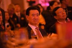 'Cú ngã ngựa' của tỷ phú từng giàu nhất châu Á