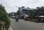 Bắt nghi can sát hại bà chủ tiệm tạp hoá ở Sài Gòn