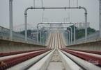 HCM City seeks international input on underground space planning