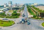 Vietnam in a rush to open new industrial zones
