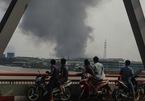 Trung Quốc yêu cầu các công ty nhà nước sơ tán nhân sự khỏi Myanmar