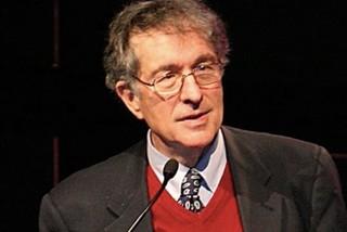 Giáo sư Harvard gợi ý công việc phù hợp cho 8 loại trí thông minh