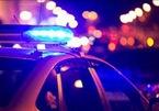 Xả súng liên tiếp ở Mỹ, 7 người chết