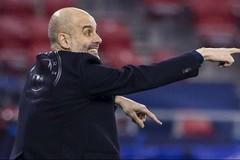 Pep Guardiola tiết lộ khó tin trước khi Man City tái đấu PSG