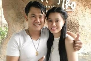 Vợ hai Vân Quang Long xác nhận tiền về, mong mọi chuyện khép lại