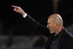 Zidane chỉ ra khác biệt giúp Real Madrid hạ đẹp Liverpool