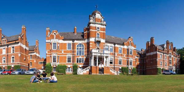 Cơ hội học bổng chuyên ngành 'xanh' tại Vương quốc Anh