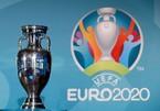 Bảng xếp hạng EURO 2020: Xác định đội bóng đầu tiên vào vòng 1/8