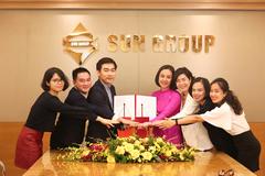 Sun World 'bắt tay' Klook thúc đẩy du lịch nội địa