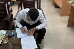 Gửi mail quảng cáo không nhãn, một người dân Huế bị xử phạt 5 triệu đồng