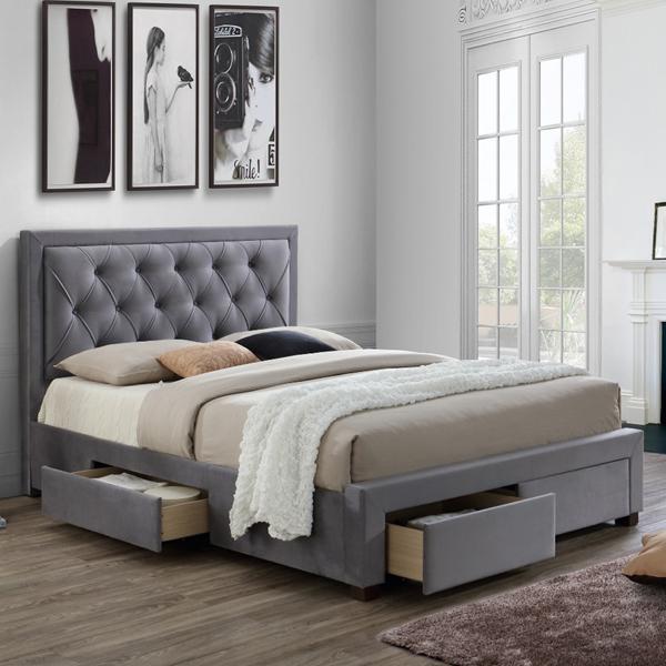 4 món đồ nội thất tiện ích cho gia đình