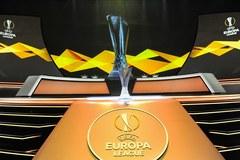 Lịch thi đấu lượt về vòng tứ kết Europa League