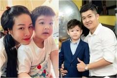 Nhật Kim Anh giành được quyền nuôi con?