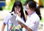 Thông tin mới nhất về tuyển sinh lớp 1, lớp 6 và lớp 10 tại TP.HCM