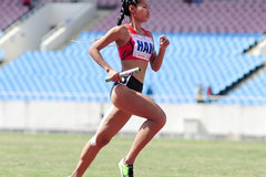 Anh gears up for SEA Games' gold medal
