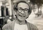 Cố nhà văn Kim Lân được đề nghị xét tặng Giải thưởng Hồ Chí Minh