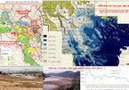 Không tính chuyện xây nhà bán đất, lấy 'thuận thiên' quy hoạch sông Hồng