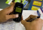 Mobile Money to increase pressure on banks