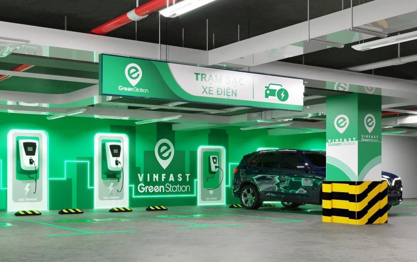 Ô tô điện Trung Quốc giá siêu rẻ tìm đường vào Việt Nam