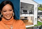Cận cảnh nhà mới 330 tỷ đẹp như mơ của Rihanna