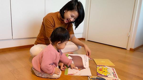 Overseas Vietnamese,books