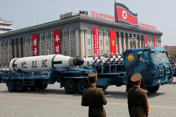 Triều Tiên ra điều kiện tiên quyết tái đàm phán hạt nhân với Mỹ