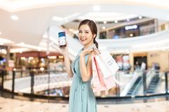 Thêm loạt tiện ích cho khách hàng VietinBank nhờ định danh điện tử