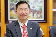 ĐH Quốc gia Hà Nội hướng dẫn cách làm bài thi đánh giá năng lực