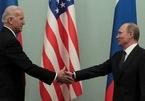 Quan hệ Nga - Mỹ đang đi vào ngõ cụt?