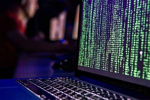 Vietnamese IP addresses in botnets on the decrease