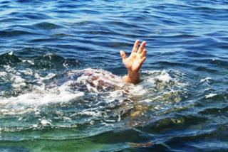 Hai nữ sinh lớp 5 ở Quảng Ngãi chết đuối