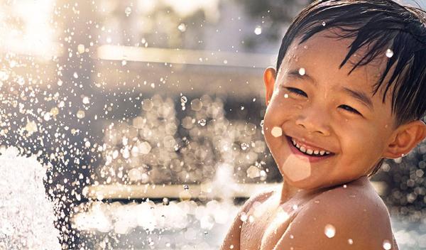 Giai đoạn vàng 'kích hoạt' kỹ năng ứng biến cho trẻ