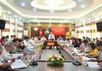 Người đàn ông làm nghề buôn bán ở Quảng Nam tự ứng cử đại biểu Quốc hội