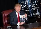 Ông Trump gây sửng sốt vì nhận lời hàng loạt cuộc phỏng vấn viết sách