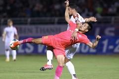 Nhận định TPHCM vs Sài Gòn: Lee Nguyễn hay cỡ nào