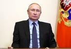 Putin đáp trả nhận xét tiêu cực của Tổng thống Mỹ thế nào?
