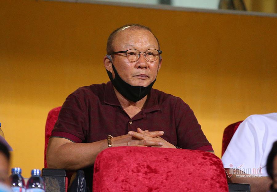 Hà Nội thắng Thanh Hoá trong trận cầu đặc biệt