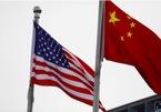 Diễn biến khẩu chiến Mỹ - Trung trong ngày đầu đối thoại cấp cao