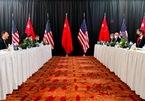 Mỹ cảnh báo Trung Quốc đang đe doạ trật tự toàn cầu