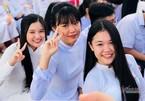 ĐH Ngoại thương công bố 6 phương thức xét tuyển đại học năm 2021