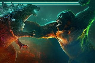 'Godzilla vs. Kong' thu 100 tỷ tại Việt Nam, thua tốc độ của 'Bố già'
